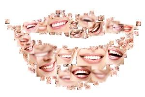 Beautiful Smiles Gloucester